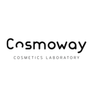 UAB COSMOWAY