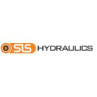 UAB SLS Hydraulics