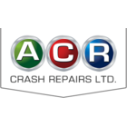 ACR Crash Repairs