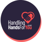 Handling Hands For You LTD