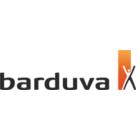 UAB Barduva