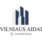 UAB Vilniaus Aidai