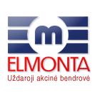 Elmonta, UAB
