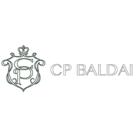 CP baldai, UAB