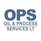 UAB Oil & Process Services LT