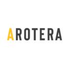 Arotera, UAB