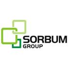 Sorbum LT, UAB