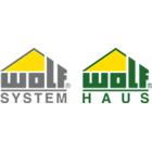 Wolf System, UAB