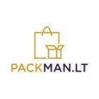 Packman, UAB