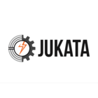 UAB Jukata