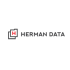 UAB Herman Data