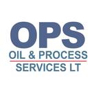 UAB Oil & Process Services LT
